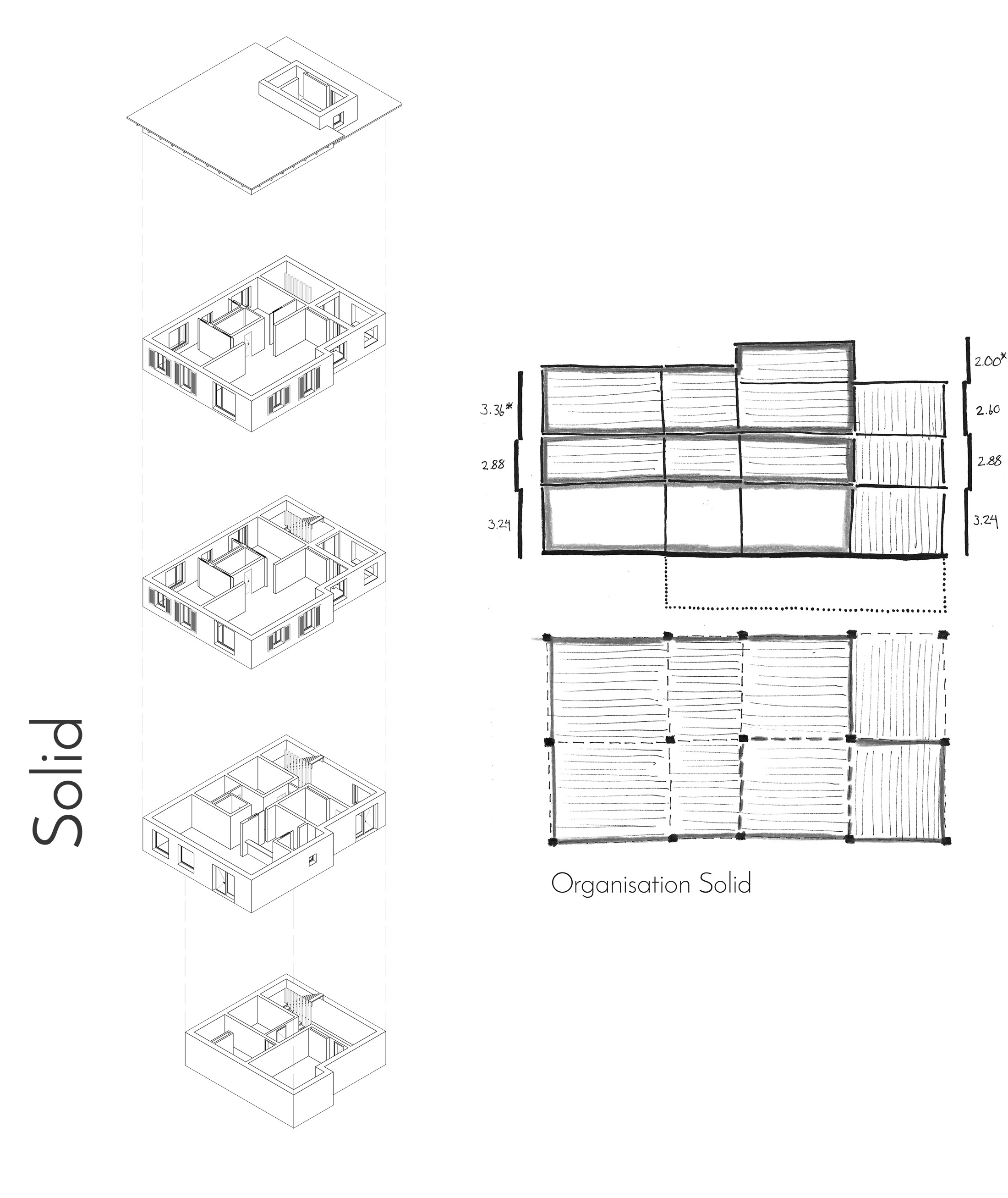 Machbarkeitsstudie Weiler Kirchbühl Sempach Bild 2
