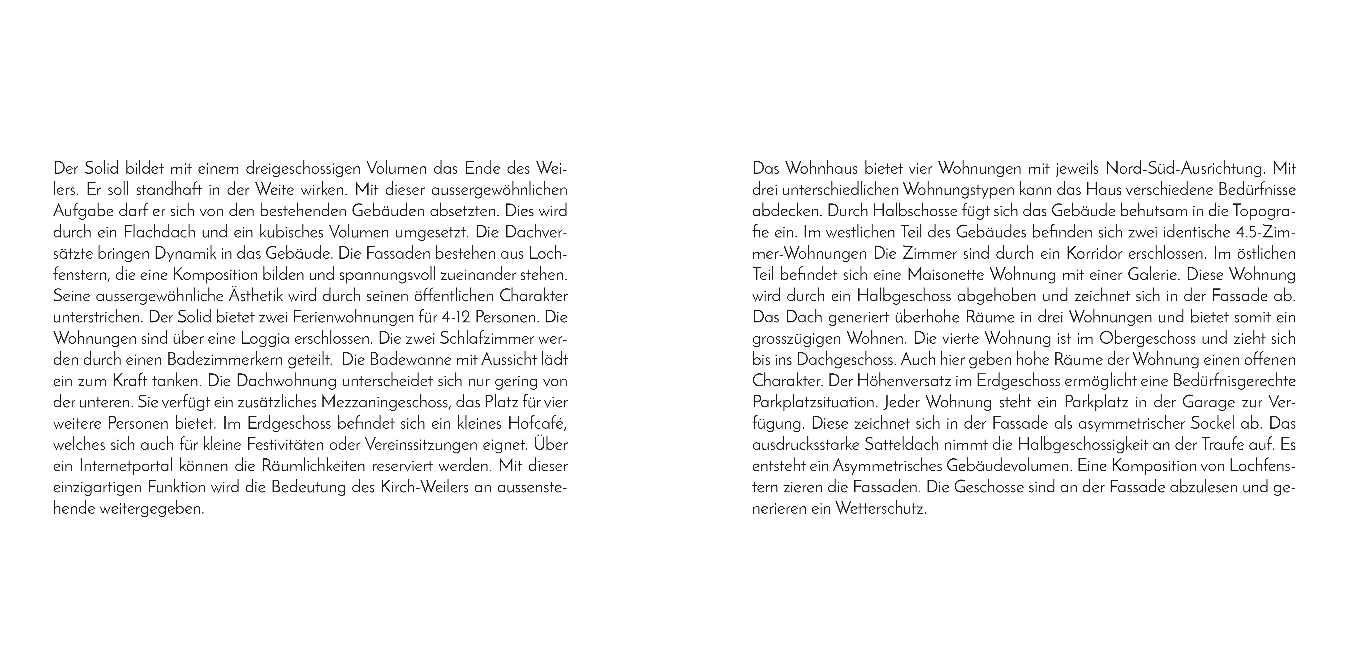 Machbarkeitsstudie Weiler Kirchbühl Sempach Bild 3