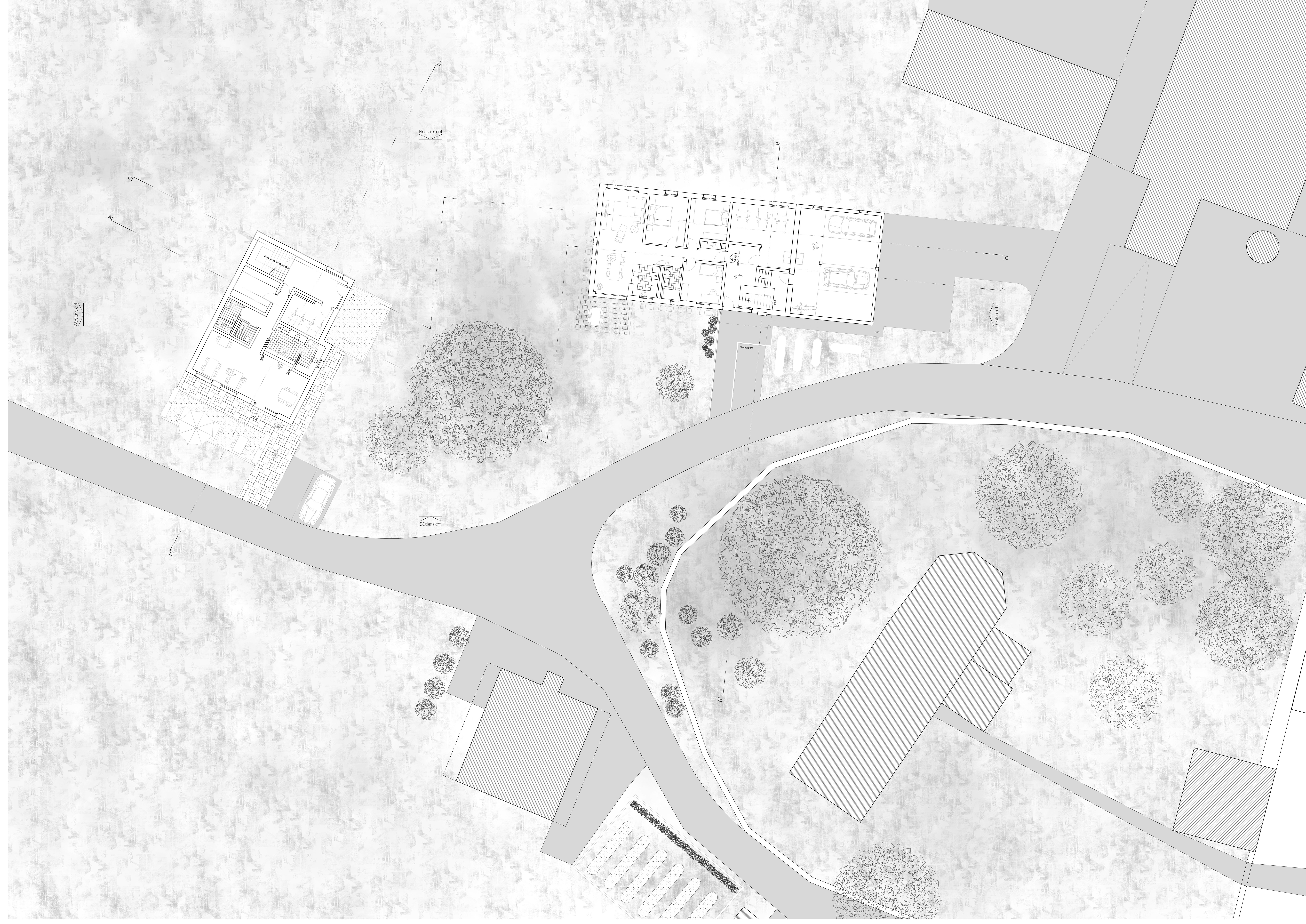 Machbarkeitsstudie Weiler Kirchbühl Sempach Bild 4
