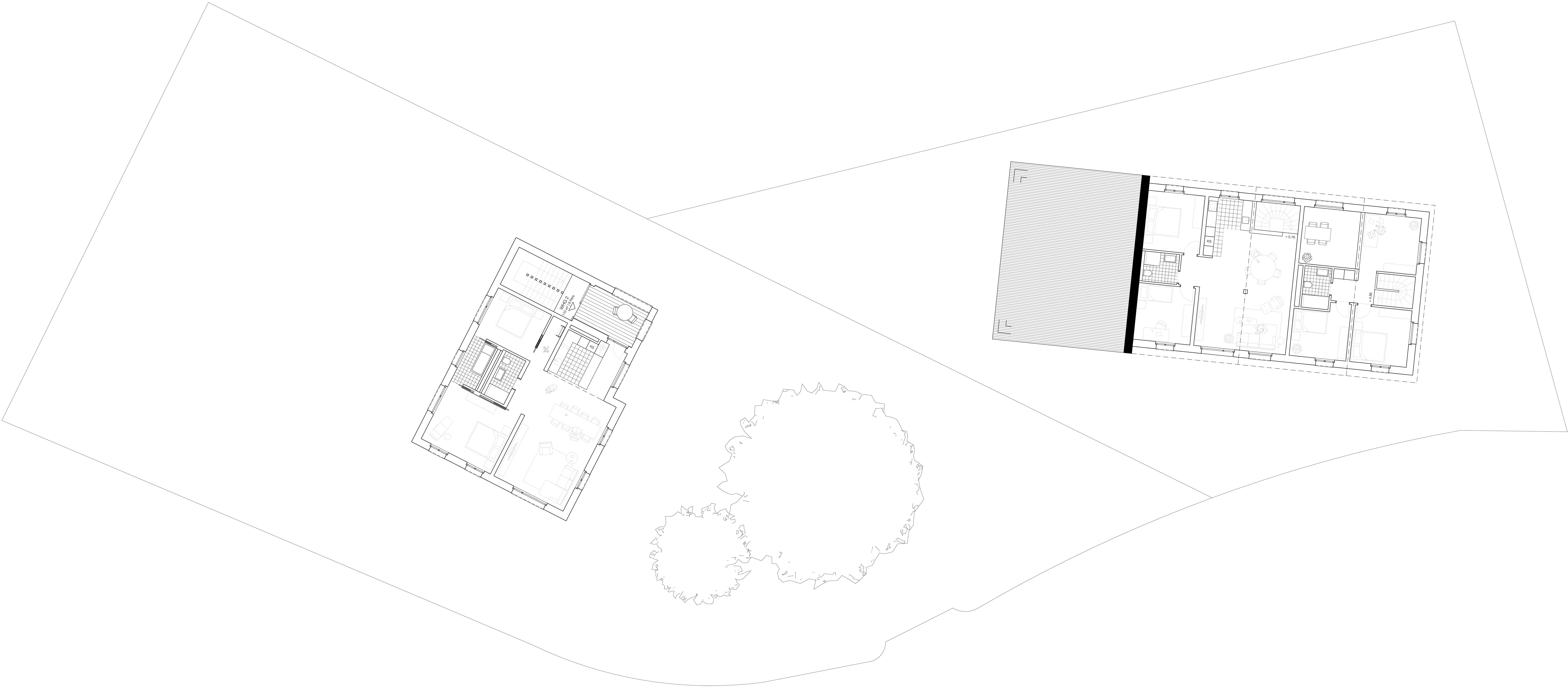 Machbarkeitsstudie Weiler Kirchbühl Sempach Bild 6