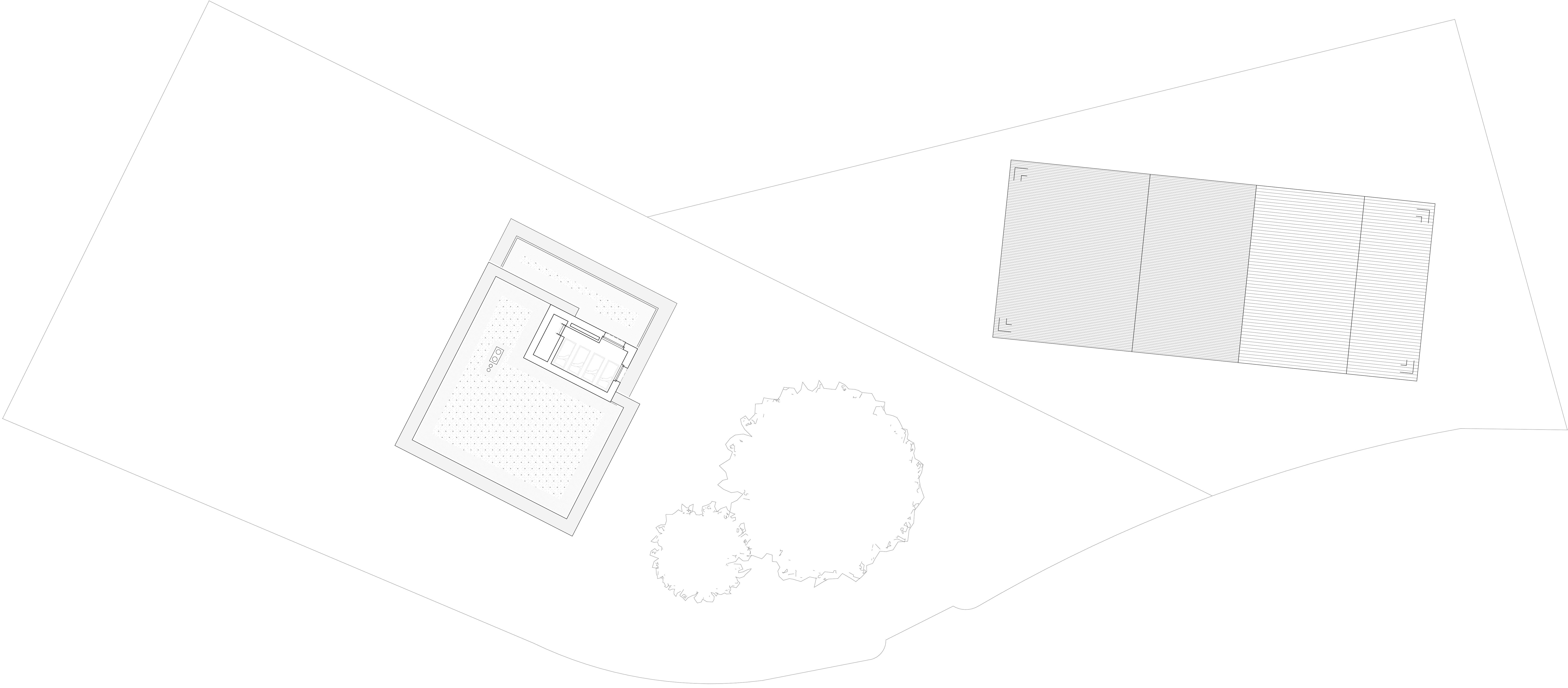 Machbarkeitsstudie Weiler Kirchbühl Sempach Bild 7