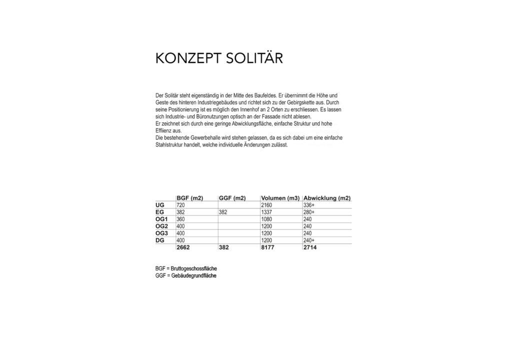 10-Text Solitär